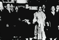 1931년 만보산 사건 당시 재만동포위문.png