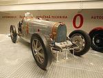 1931 Bugatti 51 pic1.JPG