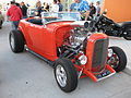 1932 Ford Roadster Hot Rod.jpg