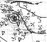 1933 Treasure Coast-uraganmap.PNG