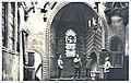 1934-03-23-Kirchenbrand-2.jpg