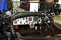 1935 Daimler V 4.5 Litre Tourer IMG 2691 - Flickr - nemor2.jpg