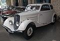 1935 Peugeot 401 D Coach Coupé by Meulemeester.jpg