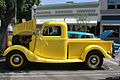 1936 Ford pickup - yellow - svl.jpg