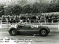 1938-05-22 Targa Florio WIN Maserati 6CM Rocco.jpg
