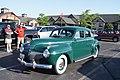 1941 DeSoto Custom (9340654986).jpg
