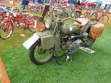 Indian Motocycle Manufacturing Company - Wikipedia
