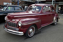 1946 Mercury Eight coupe (6044644115).jpg