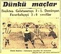 1947 05 26 Cumhuriyet.jpg
