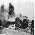 1948 רכב משוריין ישראלי מותקף עי ערבים-PHL-1089272.png