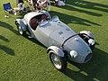 1951 Connaught L3 SR.jpg