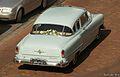 1953 Chrysler Windsor Coupe (15049132298).jpg