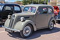 1953 Ford Anglia E494A 930cc Front.jpg