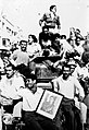1953 Iranian coup d'état - Pro-shah sympathisers (2).jpg