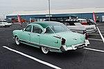 1954 Kaiser Manhattan Club Sedan (34734064775).jpg