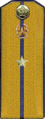 1956мллйт.png