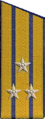 1956п-кк.png
