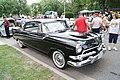1956 Dodge Coronet Lancer (7445040312).jpg