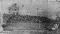 1957 Selección Paranaense 1-Rosario Central 1-1.png