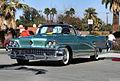 1958 Buick Roadmaster 75 cnv - green met - fvl6.jpg