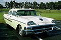 1958 Ford Custom 300 (16632837073).jpg