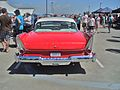 1958 Plymouth Belvedere (5222804246).jpg