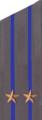 1959п-пк.png