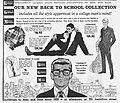 1960 - Bohlen Gross & Moyer - 14 Aug MC - Allentown PA.jpg