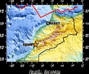 1960 02 29 Agadir earthquake.png