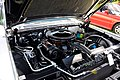 1960 Cadillac Series 62 Engine.jpg
