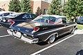 1960 DeSoto Adventurer (9337721895).jpg