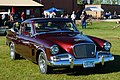 1960 Studebaker Hawk (21045405468).jpg