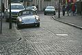 1961 Porsche 356 B Convertible (8952127924).jpg