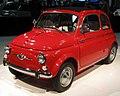 1962 Fiat 500 -- 2012 DC 1.JPG