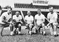 1964 - William Allen High School Football Coaches - Allentown PA.jpg