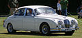 1965 Jaguar Mk2 - Flickr - 111 Emergency.jpg