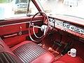1965 Rambler American 440 convertible white mdD-3.jpg