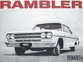 1965 Renault Ramber.jpg
