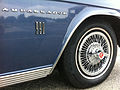 1966 AMC Ambassador 990 4-sp convertible AACA Iowa p.jpg