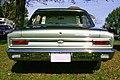 1966 Rambler American 2-door hardtop custom 401 um-r.jpg