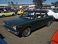 1966 Rambler American 440 (AMC) (5074899940).jpg