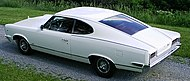 1967 AMC Marlin white with red interior 04 cropped.jpg