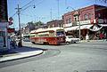 19680510 45 TTC 4717 Dundas St. @ Quebec Ave..jpg