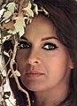 "1968 ""Grazie zia"" - Lisa Gastoni, close-up.jpg"