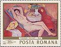 1969-romania-kunst-1-b.JPG