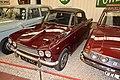 1969 Triumph Vitesse (34901900050).jpg