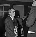 1969 visite Bernard Pons au CNRA-37-cliche Jean Weber.jpg