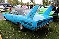 1970 Plymouth Superbird (26841937105).jpg
