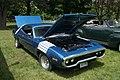 1971 Plymouth Roadrunner (17741387844).jpg