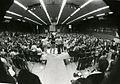 1973 Gathering (14847262505).jpg